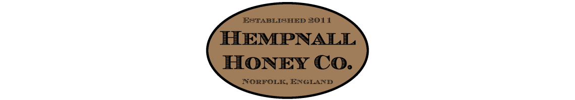 Hempnall honey Co.