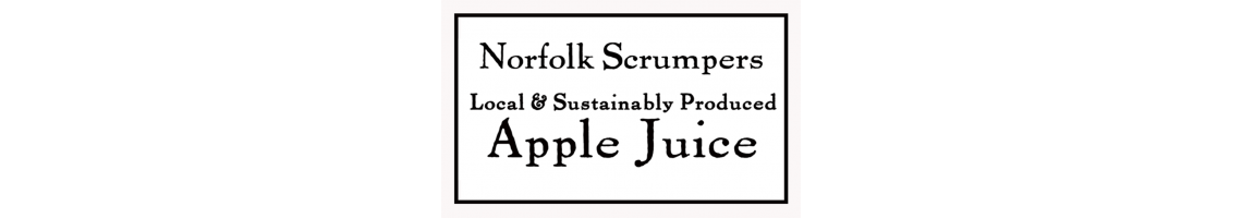 Norfolk Scrumbers