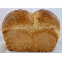 Milk Loaf - Large